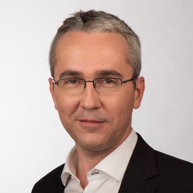Attila Farkas