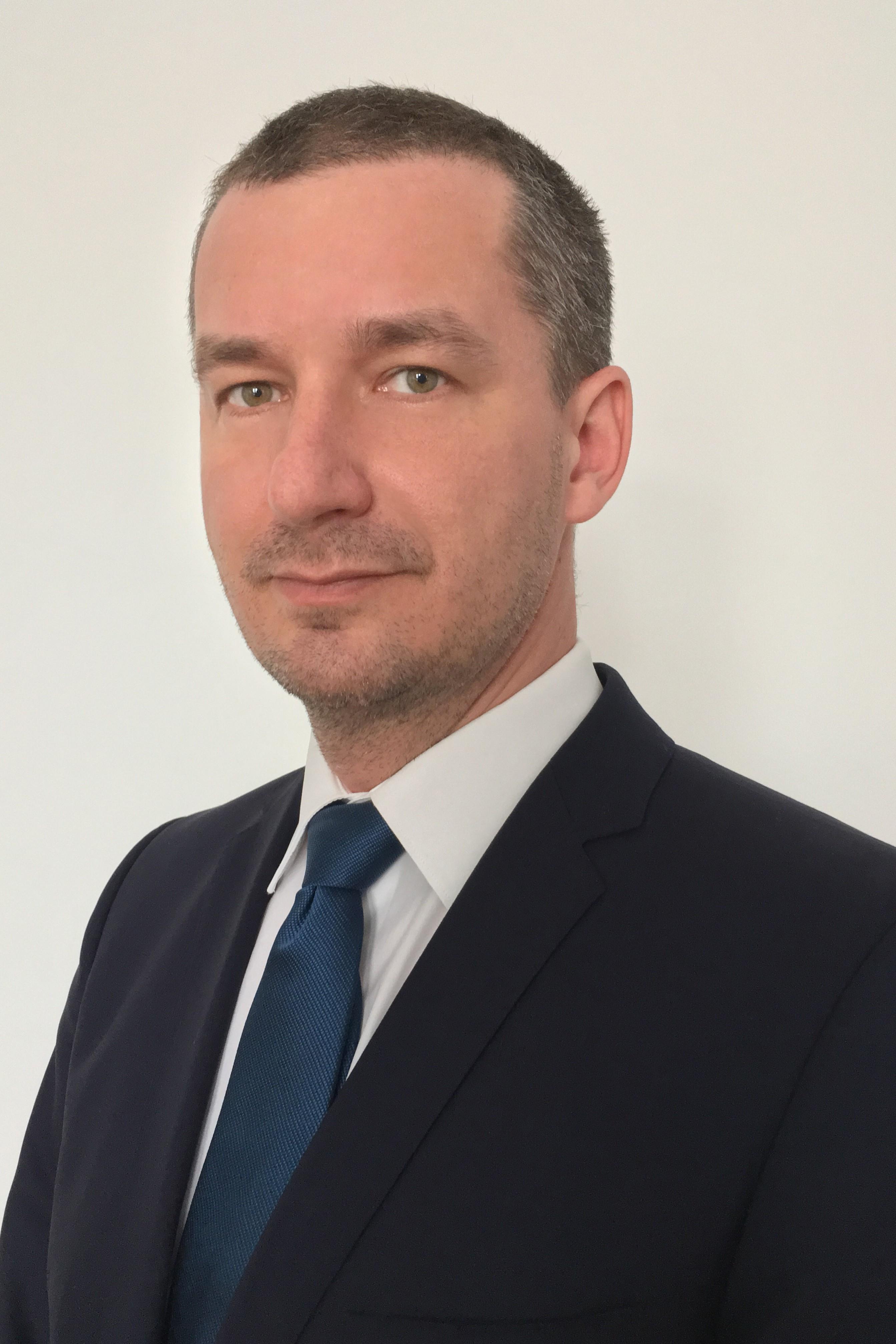 David Honi