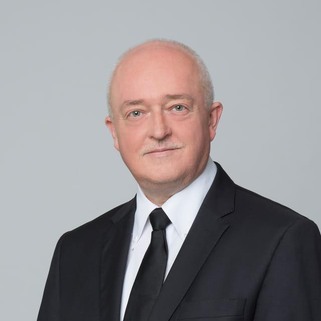 Janos Szeifert