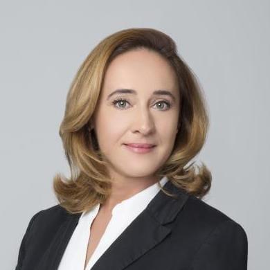 Tamara Szanto