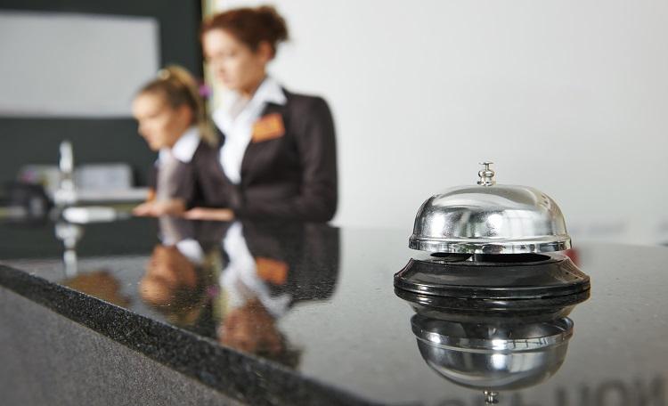 750x456-Hospitality