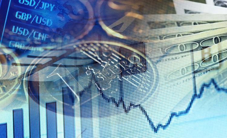 Investment-Market-750-x-456
