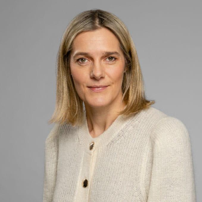 Emma Reardon Dublin