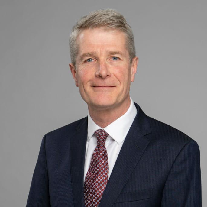 Peter Waller Dublin