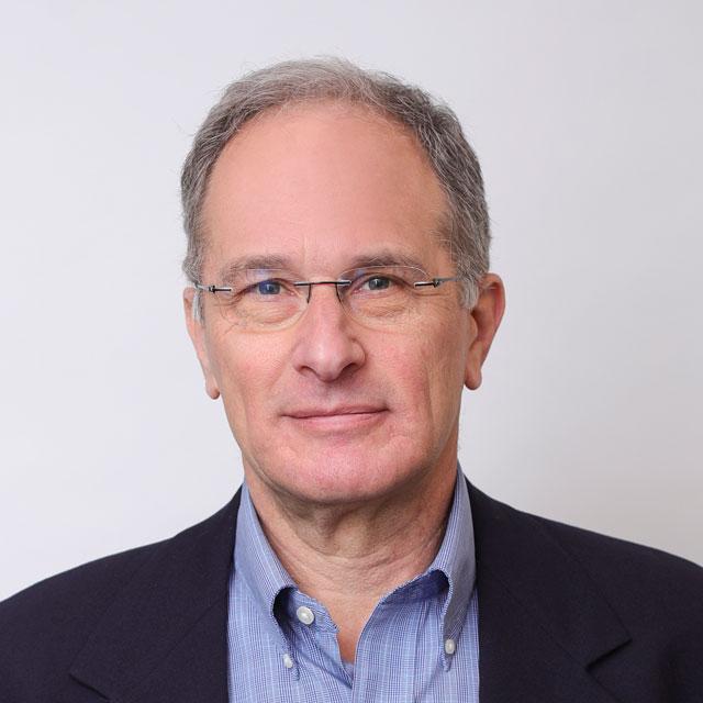 Philip Rosenberg  Cushman & Wakefield Inter Israel
