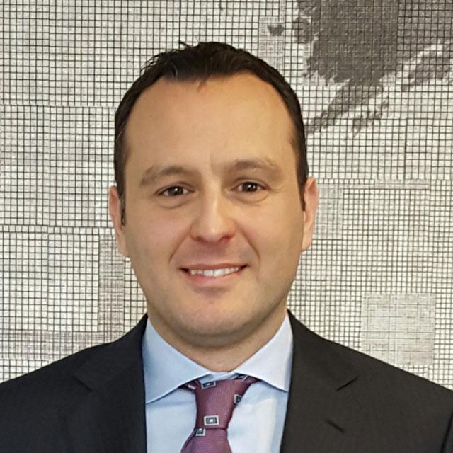 Alessio Serafia