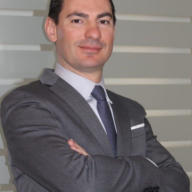 Andrea Zanierato