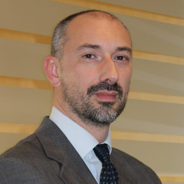 Carlo Vanini Rome