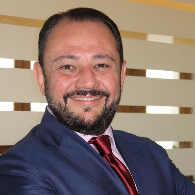 Carlo Walder Milan