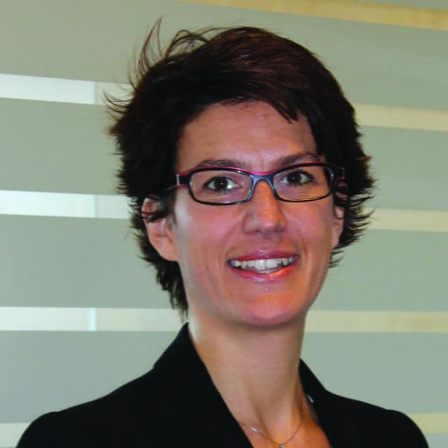 Claudia Buccini Milan