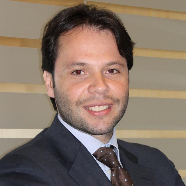 Dario Leone Milan