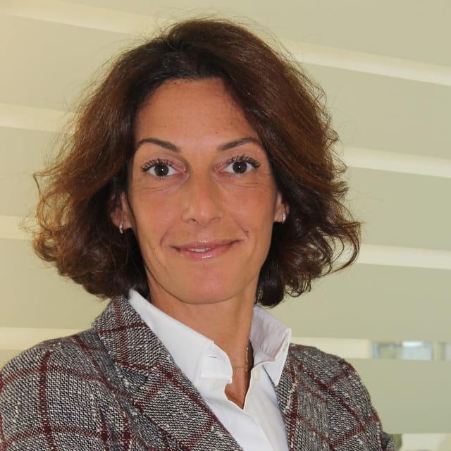 Elenora Galloni Milan