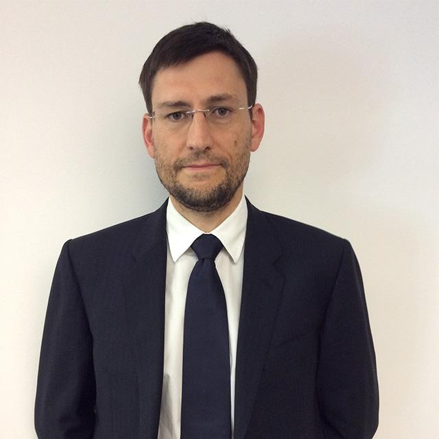 Fabio Fraulino