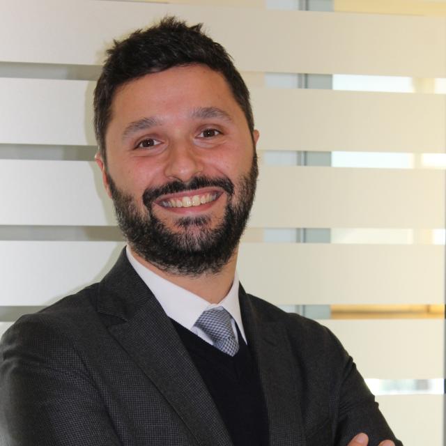 Lodovico Renato Borghi