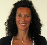 Michela Farina