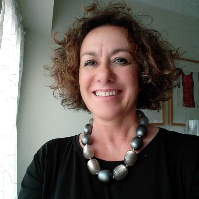 Paola Mangia