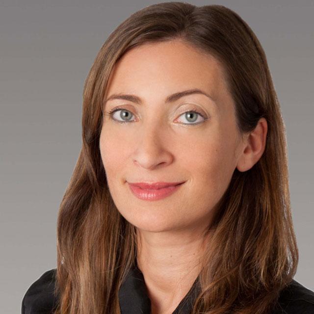 Raffaella Pinto