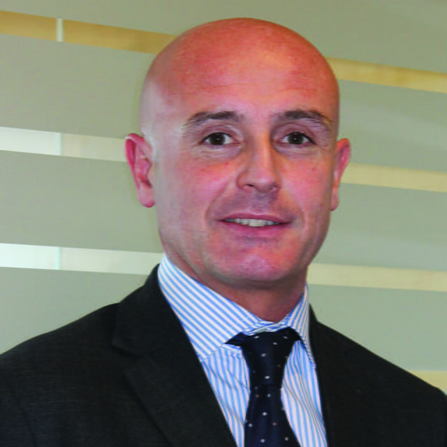 Thomas Casolo Milan