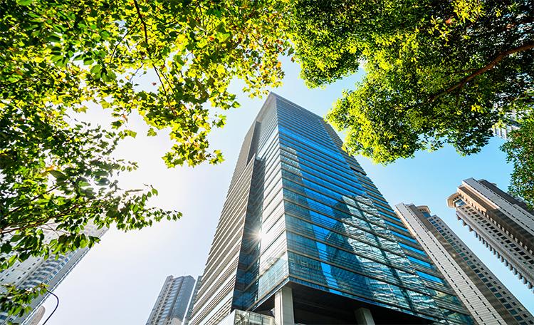 Le Luxembourg séduit tous types d'investisseurs