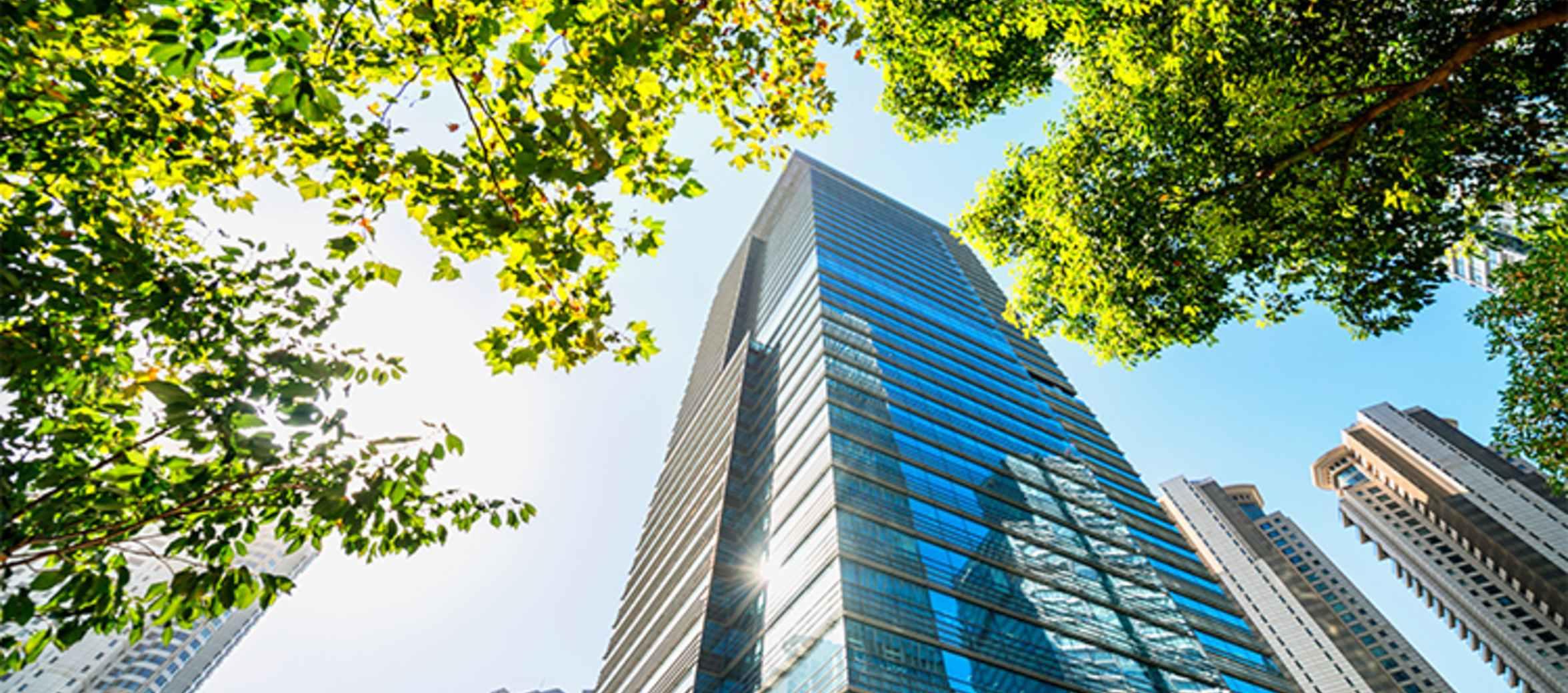 Luxembourg séduit tous types d'investisseurs
