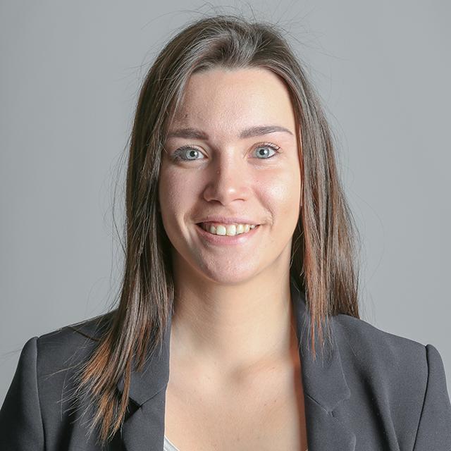 Carine Sousa