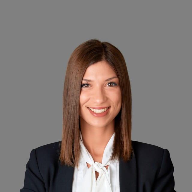 Cynthia Mitidieri