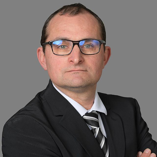 Laurent Maka