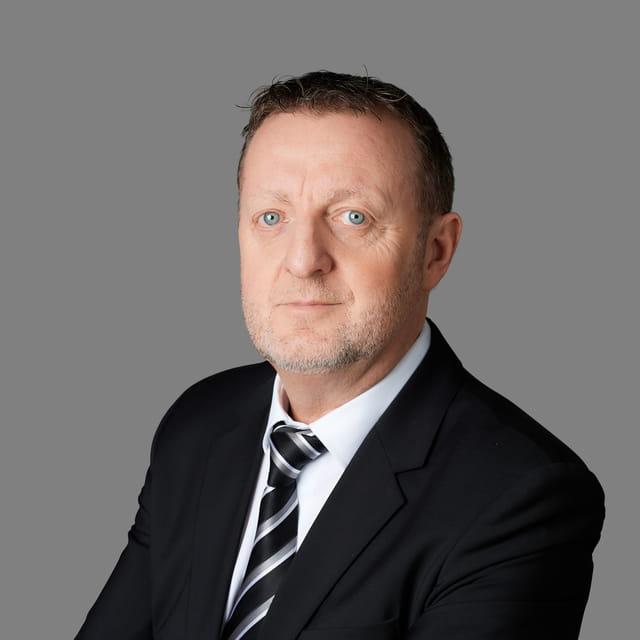Philippe Pregnon