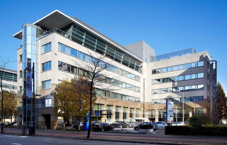 The Netherlands Eindhoven