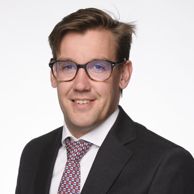 Mark Berlee Amsterdam
