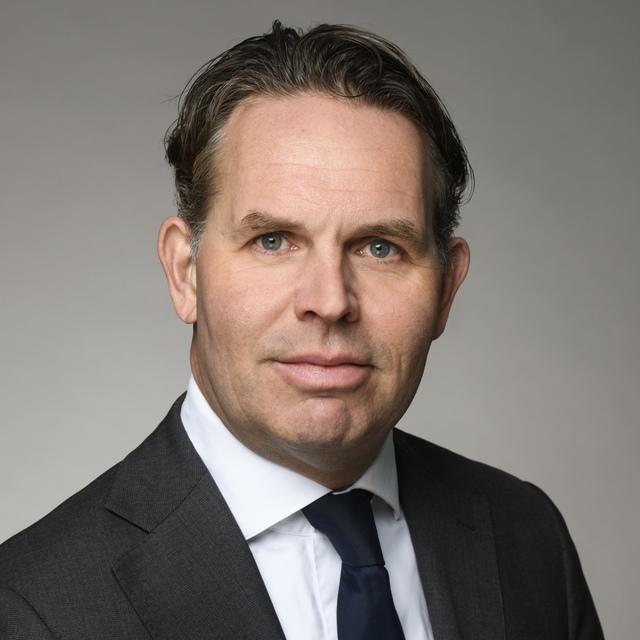 Mathijs Flierman Amsterdam