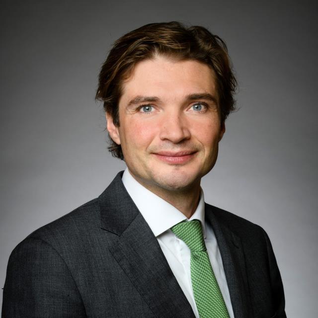 Hessel Diekerhoff
