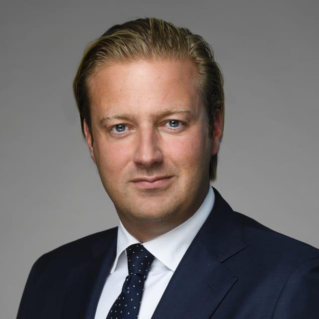Hans Hinfelaar Amsterdam