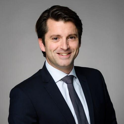 Hugo Franck