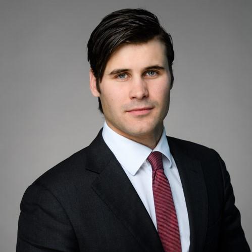 Max Borchert