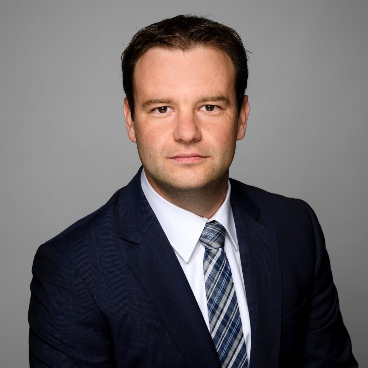 Paul Smolenaers