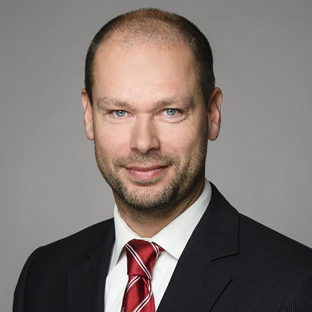 Roy van der Meche The Netherlands
