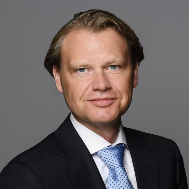 Leon Timmerman The Netherlands