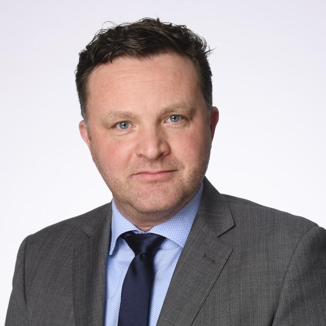 Dieter van Bijnen Amsterdam