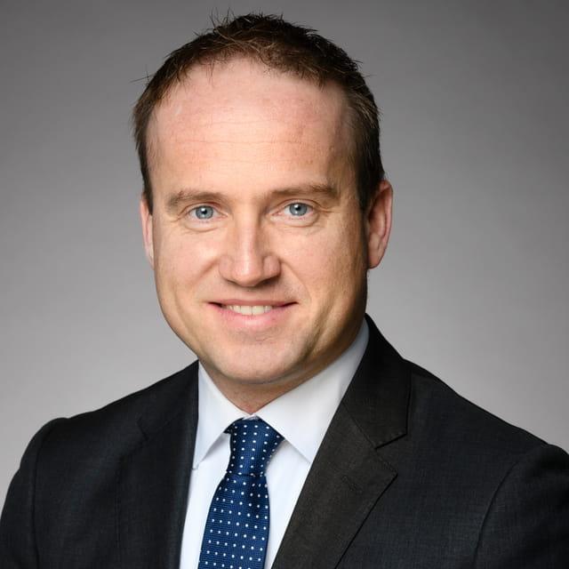 Michel Wilhelm - Amsterdam