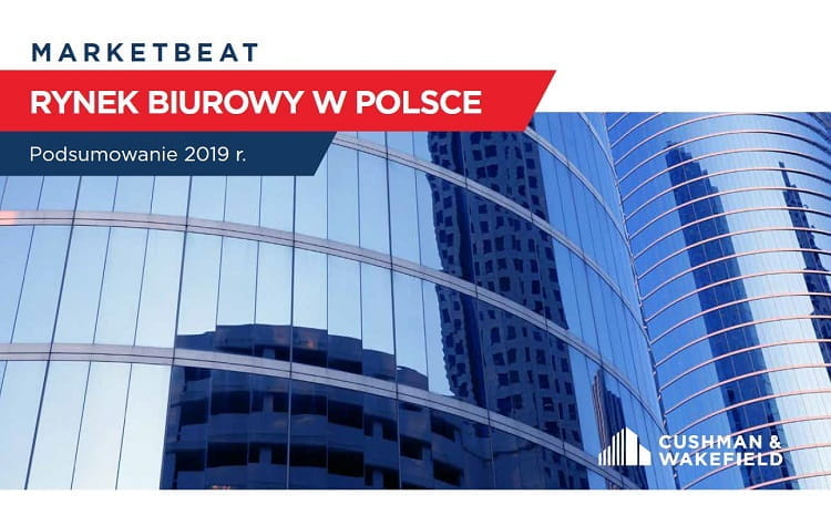 Marketbeat Office Regiony 2019