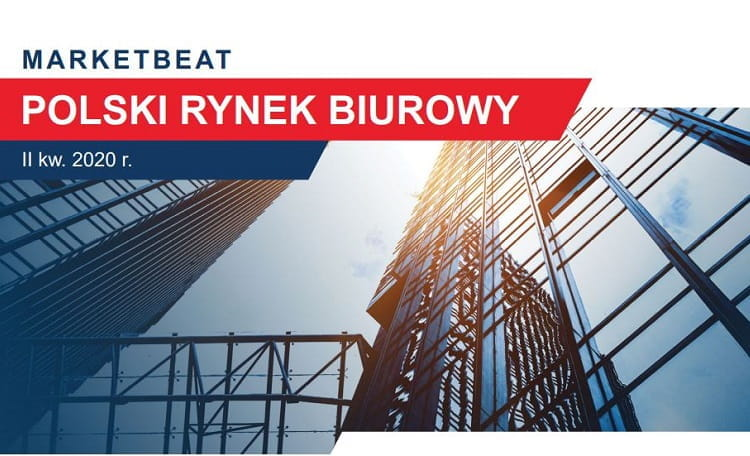 Marketbeat Regiony Q2 2020