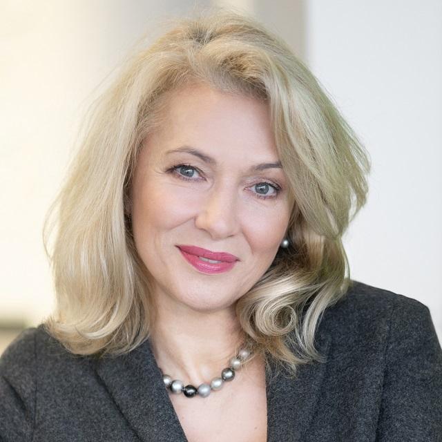 Beata Kokeli