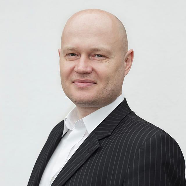 Grzegorz Bobrowski