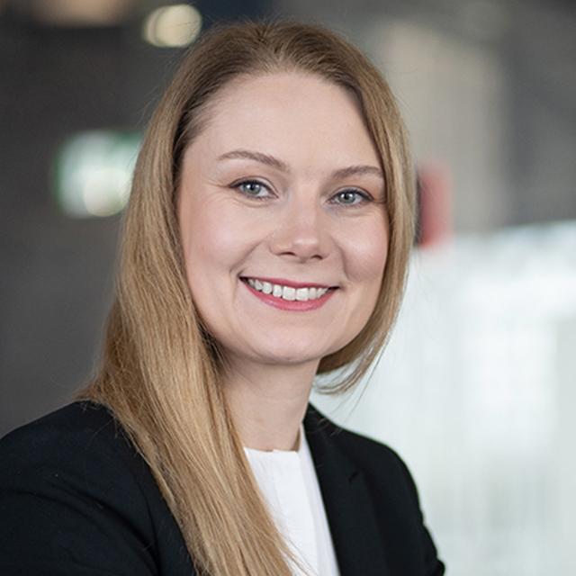 Karolina Furmanska
