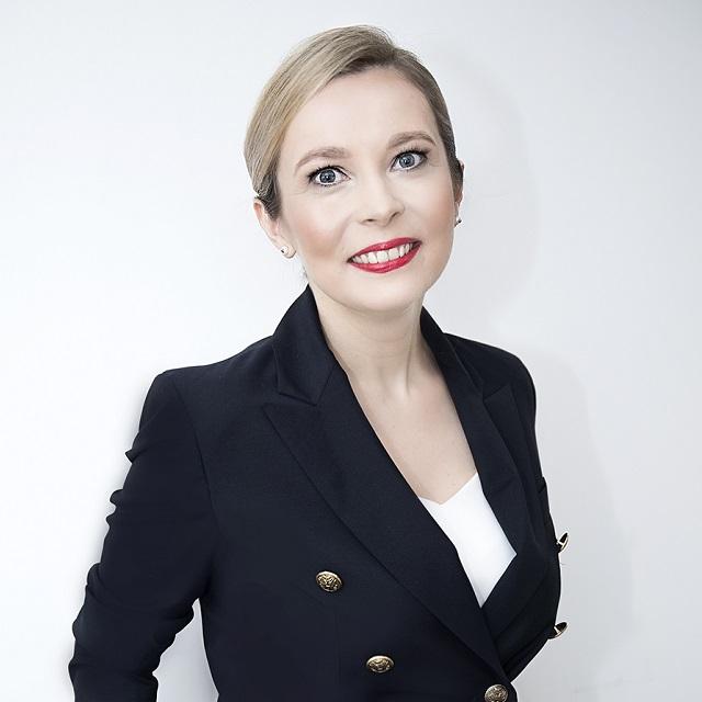 Mariola Bitner