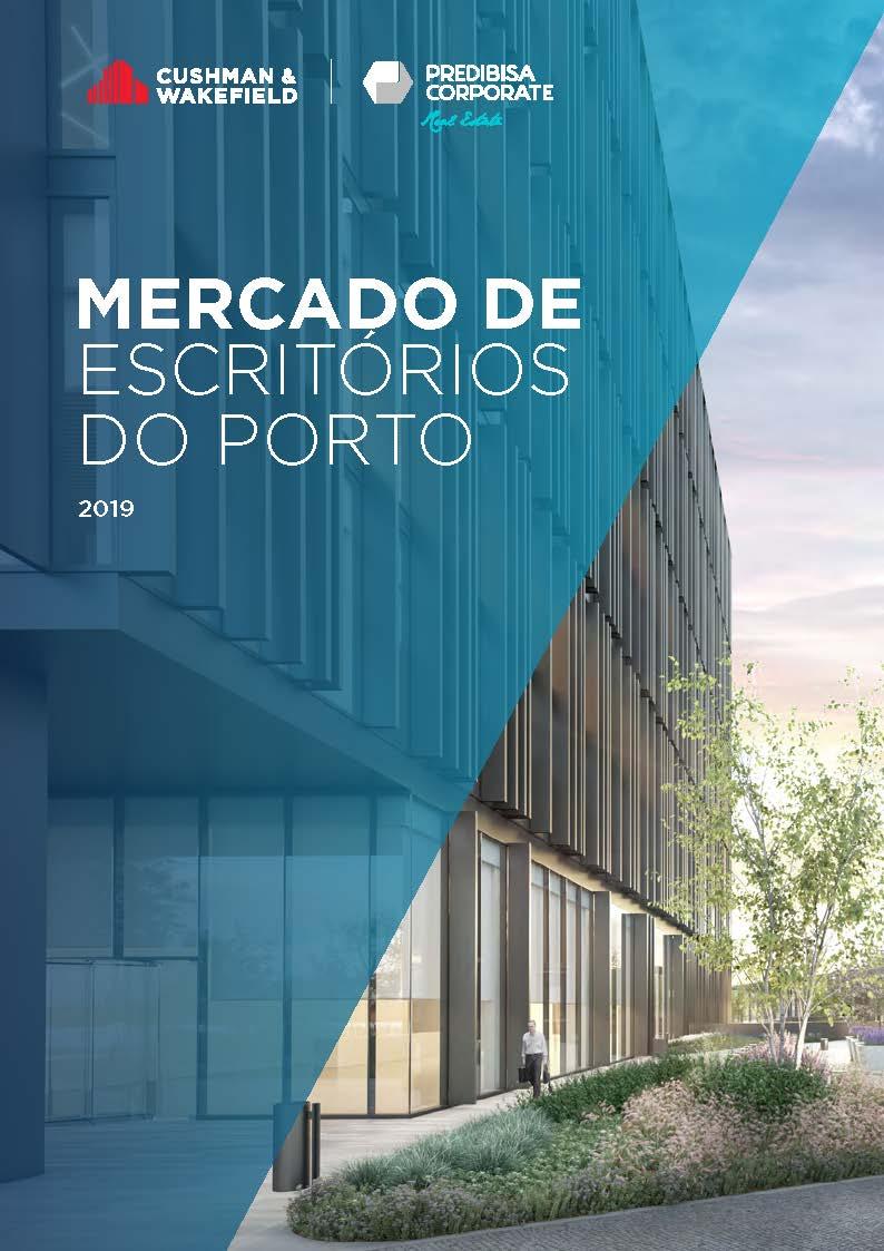 Mercado escritórios Porto capa