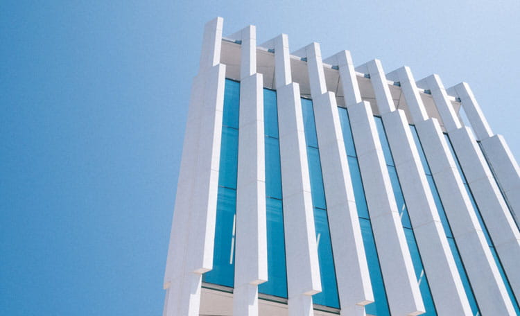 EDP HQ Lisbon