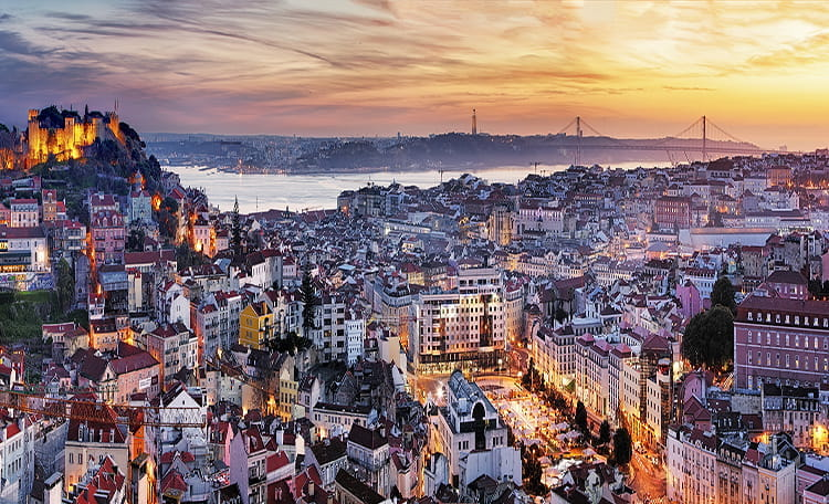 Lisbon-750x456