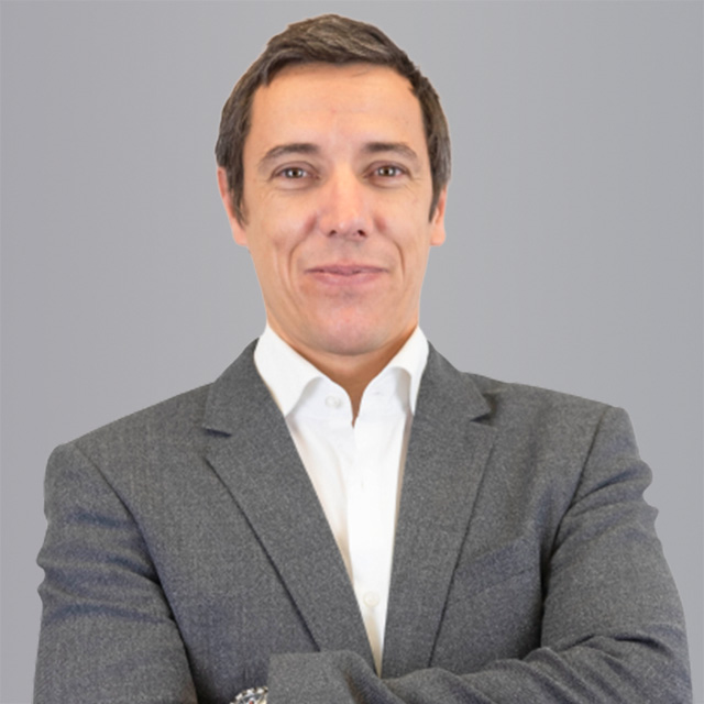 Amilcar Silva
